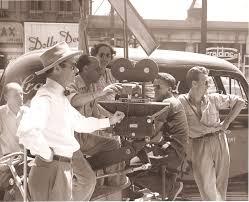 tv board industrial film industry wikipedia