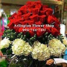 flower shops in jacksonville fl arlington flower shop 34 photos 14 reviews florists 7130