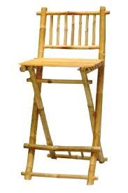 stools kitchen island cart with bar stools portable pool bar