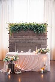 cheap wedding decorations ideas diy wedding decoration ideas that would make your big day magical