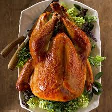 the best thanksgiving menu the best ever gluten free thanksgiving menu eatingwell