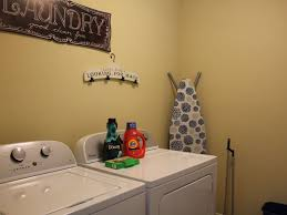 coveniently located only 3 mile from downt vrbo laundry room