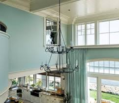 Sherwin Williams Sea Salt Bathroom Sherwin Williams Sea Salt Beautiful Spa Color For Master Bath