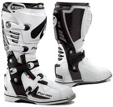 motorcycle boot brands forma motorcycle mx cross boots up to 60 off in the official sale