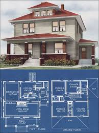 American Home Design Windows Best 25 American Home Design Ideas On Pinterest American Style