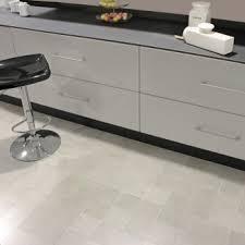 flooring tips finsa home