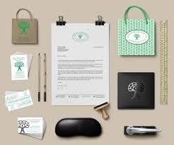 marta hilgert graphic designer artisan late bloomer