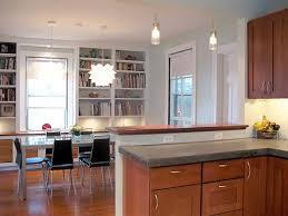 best 25 sea salt kitchen ideas on pinterest bedroom paint