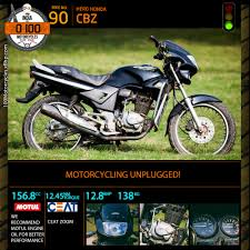 honda cbz bike price hero honda archives u0027olx and xbhp present india in 0 100