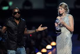 How To Look Like Taylor Swift For Halloween Taylor Swift Kanye West Feud From The Vmas To Famous Time Com
