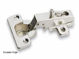 concealed kitchen cabinet hinges top 79 trendy european cabinet hinges concealed kitchen for cabinets