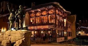 chambre neuf chamonix top 12 best après ski bars in chamonix chamonix all year