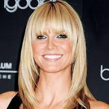 what is a convex hair cut concave fringe haircut ideas for 2018 fashiotopia