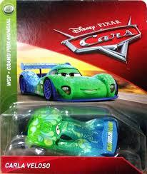 disney pixar cars the toys forums world of cars base de données des voitures éditées par mattel pour