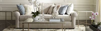 ethan allen coffee table and end tables design of living room accent table shop side amp accent tables