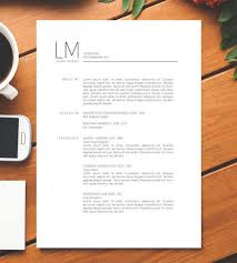 Lebenslauf Muster Ms Word Lebenslauf Vorlage Cv Anschreiben Referenzen F禺r Ms Word