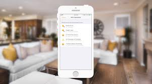 Control Garage Door With Iphone by Koogeek U0027s Affordable Homekit Accessories Are A Great Way To Start
