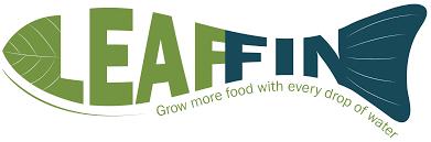aerogarden reviews indoor garden supplies leaffin