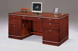 Wood Office Furniture by Work Desk Office Furniture Buying Guide Office Architect
