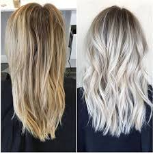 clairol shimmer lights before and after shimmer lights shoo questions anyone beauty dart modern home