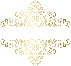 gold ornament png clip image gallery yopriceville high