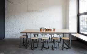 deli cafe shop design tziganos youtube loversiq