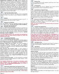 all grade worksheets 1040ez worksheet line f all grade