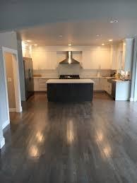 hardwood floor installation services in kent wa