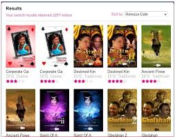how to download and watch irokotv movies free online