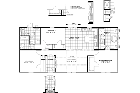 fort drum housing floor plans clayton homes of fort worth tx sale homes
