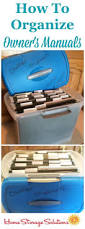 Home Storage Solutions 101 Organized Home 269 Best Creative Storage Ideas Images On Pinterest Storage