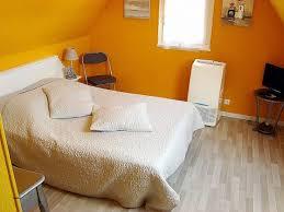 chambre d hote alsace route des vins chambre chambre d hote eguisheim alsace unique chambres h tes de
