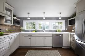kitchen cabinets toronto discount kitchen cabinets toronto therobotechpage
