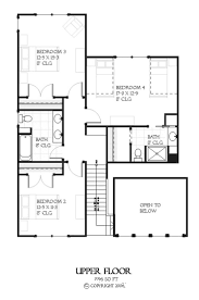 Craftman Style House Plans by 252 Best Kamaaina Homes Images On Pinterest Floor Plans House