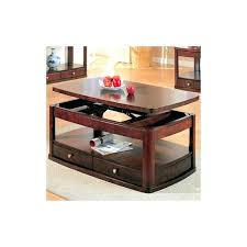 rectangle lift top coffee table rectangle lift top coffee table contemporary lift top coffee table