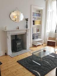 livingroom edinburgh edinburgh apartments 20 grange loan grange