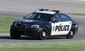 2010 chevy vehicles 2012 chevrolet caprice ppv police car review u2013 review u2013 car and driver