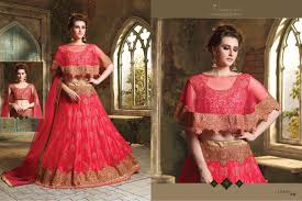 fashid wholesale cocktail by riddhoo fashion 10451 to 10458