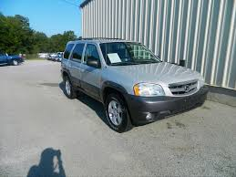 50 best 2004 mazda tribute for sale savings from 2 509