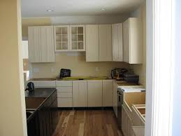 How To Glaze White Kitchen Cabinets White Glazed Maple Kitchen Cabinets U2014 All Home Design Ideas Best