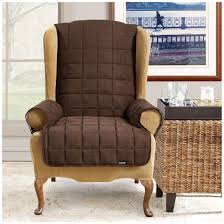 pet chair covers recliner pet covers things mag sofa chair bench