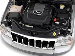 compass jeep 2009 2009 jeep grand cherokee reviews and rating motor trend