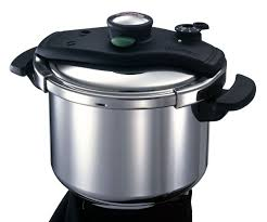 equipping moroccan kitchen tips for using pressure cooker moroccan cooking