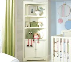 Bookcase Bed Full Bookcase Bookcase With Glass Doors Target Bookcase Bed Full