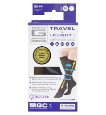 travel socks images Flight socks health sun holiday boots