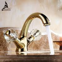 Antique Gold Bathroom Faucets Antique Gold Bathroom Faucets Price Comparison Buy Cheapest