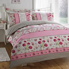 pink floral bedding u design blog