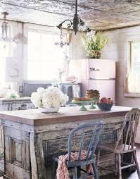 Shabby Chic Kitchen Design Ideas Bathroom Shabby Chic Kitchen Design Shab Ideas Decor And Country