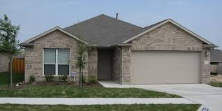 starter homes starter homes on the rise professional builder