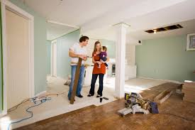 Leveling Floor For Laminate Best To Worst Rating 13 Basement Flooring Ideas